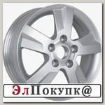 Колесные диски Replay H70 5.5xR15 5x114.3 ET45 DIA64.1