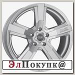 Колесные диски OZ VERSILIA 8xR19 5x108 ET45 DIA75