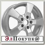 Колесные диски Replica GR SZ23 (GR) 6xR16 5x114.3 ET50 DIA60.1
