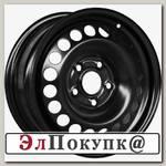 Колесные диски KFZ 9147 6.5xR16 5x114.3 ET51 DIA67