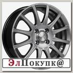 Колесные диски КиК Сиеста 5.5xR14 4x100 ET46 DIA54.1
