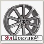 Колесные диски Replica FR A5052 9xR20 5x112 ET33 DIA66.6