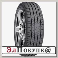 Шины Michelin Primacy 3 215/65 R17 V 99