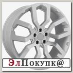Колесные диски Replay LR7 8.5xR20 5x120 ET58 DIA72.6