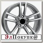 Колесные диски Alutec X10X 9xR19 5x120 ET48 DIA74.1