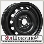 Колесные диски KFZ 7965 6xR15 4x100 ET50 DIA60