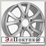 Колесные диски LegeArtis TY237 (L.A.) 8xR18 5x150 ET56 DIA110.1
