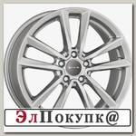 Колесные диски Mak BREMEN 7.5xR18 5x112 ET52 DIA66.6