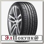 Шины Hankook Ventus S1 evo 2 K117B Run Flat 245/45 R18 Y 100