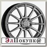 Колесные диски Enkei SC23 6.5xR15 5x100 ET40 DIA57.1