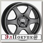 Колесные диски Enkei SK45 8.5xR18 5x150 ET30 DIA110.2