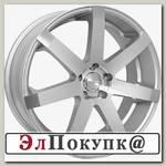Колесные диски PDW GRANGE 7xR17 5x108 ET48 DIA63.4