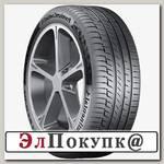 Шины Continental Premium Contact 6 Run Flat 245/40 R20 Y 99