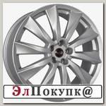 Колесные диски LegeArtis JG5 (L.A.) 8.5xR20 5x108 ET49 DIA63.3