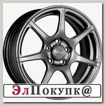 Колесные диски Slik L1835 6.5xR15 4x100 ET45 DIA54.1