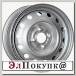 Колесные диски Trebl 53A43C TREBL 5.5xR14 4x100 ET43 DIA60.1