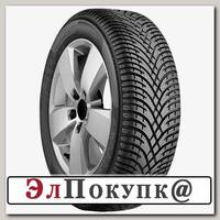 Шины BF Goodrich G Force Winter 2 235/50 R18 V 101
