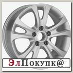 Колесные диски Replay SK42 6.5xR16 5x112 ET46 DIA57.1