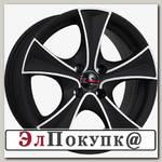 Колесные диски Yamato Lida Y2508 6.5xR15 5x100 ET38 DIA57.1