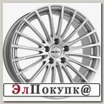 Колесные диски Mak FATALE 7.5xR17 5x120 ET40 DIA72.6