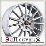 Колесные диски LegeArtis PR7 (L.A.) 9.5xR22 5x130 ET50 DIA71.6