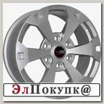 Колесные диски LegeArtis MI106 (L.A.) 7.5xR17 6x139.7 ET46 DIA67.1