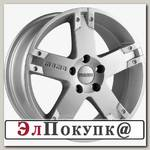 Колесные диски Momo STORM G.2 8.5xR20 5x127 ET40 DIA71.6