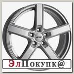 Колесные диски Ats Emotion 8xR18 5x120 ET35 DIA72.6