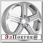 Колесные диски LegeArtis KI150 (L.A.) 7xR18 5x114.3 ET54 DIA67.1