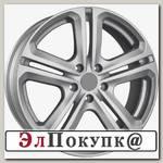 Колесные диски Replica GR VW65 (GR) 8xR18 5x130 ET57 DIA71.5