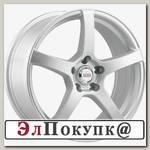 Колесные диски Alcasta M32 7xR17 5x114.3 ET39 DIA60.1