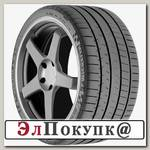 Шины Michelin Pilot Super Sport Run Flat 275/30 R21 Y 98