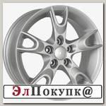 Колесные диски Replay SK27 6.5xR15 5x100 ET43 DIA57.1