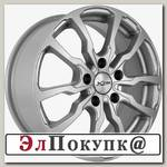 Колесные диски X-trike X117 6.5xR16 5x112 ET33 DIA66.6