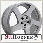 Колесные диски Vissol V-006 8.5xR19 5x120 ET35 DIA72.6