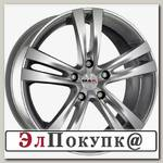 Колесные диски Mak ZENITH 8xR19 5x112 ET50 DIA57.1