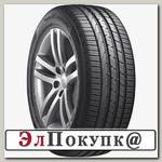 Шины Hankook Ventus S1 evo 2 SUV K117A 265/50 R19 Y 110