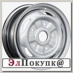 Колесные диски Trebl 9597 TREBL 5.5xR16 5x160 ET56 DIA65.1