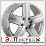 Колесные диски Replay VV1 7.5xR17 5x130 ET55 DIA71.6
