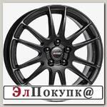 Колесные диски Alutec Monstr 8.5xR18 5x120 ET30 DIA72.6