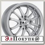 Колесные диски iFree Аврора 5.5xR13 4x98 ET35 DIA58.5