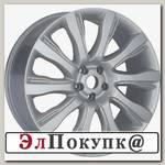 Колесные диски LegeArtis LR41 (L.A.) 8.5xR20 5x120 ET58 DIA72.6