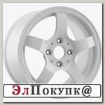 Колесные диски Slik L171S 6xR14 4x98 ET38 DIA58.6