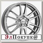 Колесные диски Alutec Monstr 6.5xR16 5x112 ET40 DIA57.1