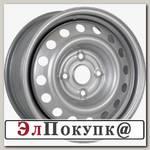 Колесные диски Next NX010 Chevrolet Lacetti 6xR15 4x114.3 ET44 DIA56.6