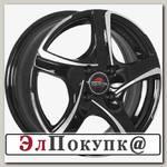 Колесные диски Yokatta MODEL-5 7xR17 5x108 ET55 DIA63.3