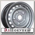 Колесные диски KFZ 8337 6.5xR15 5x160 ET60 DIA65