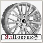 Колесные диски Replica FR TY0033 8xR18 5x114.3 ET50 DIA60.1