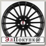 Колесные диски RepliKey RK91005 11xR20 5x120 ET35 DIA74.1