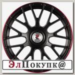 Колесные диски RepliKey RK91028 9.5xR18 5x112 ET45 DIA66.6